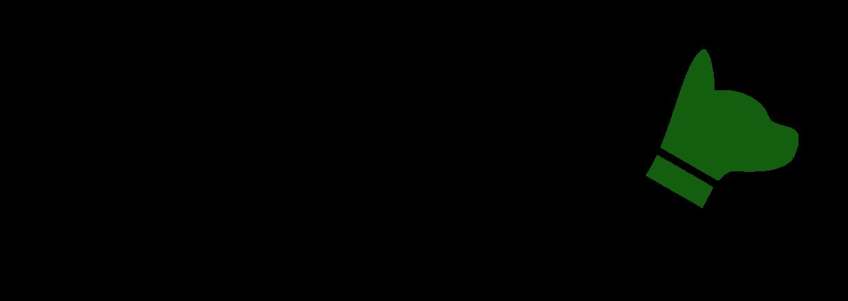 Pawdel Logo Only Transparent Background