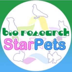 Bio Research logo