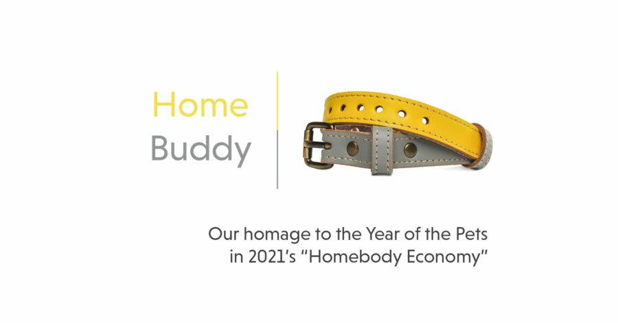Home Buddy-Blog-Preview