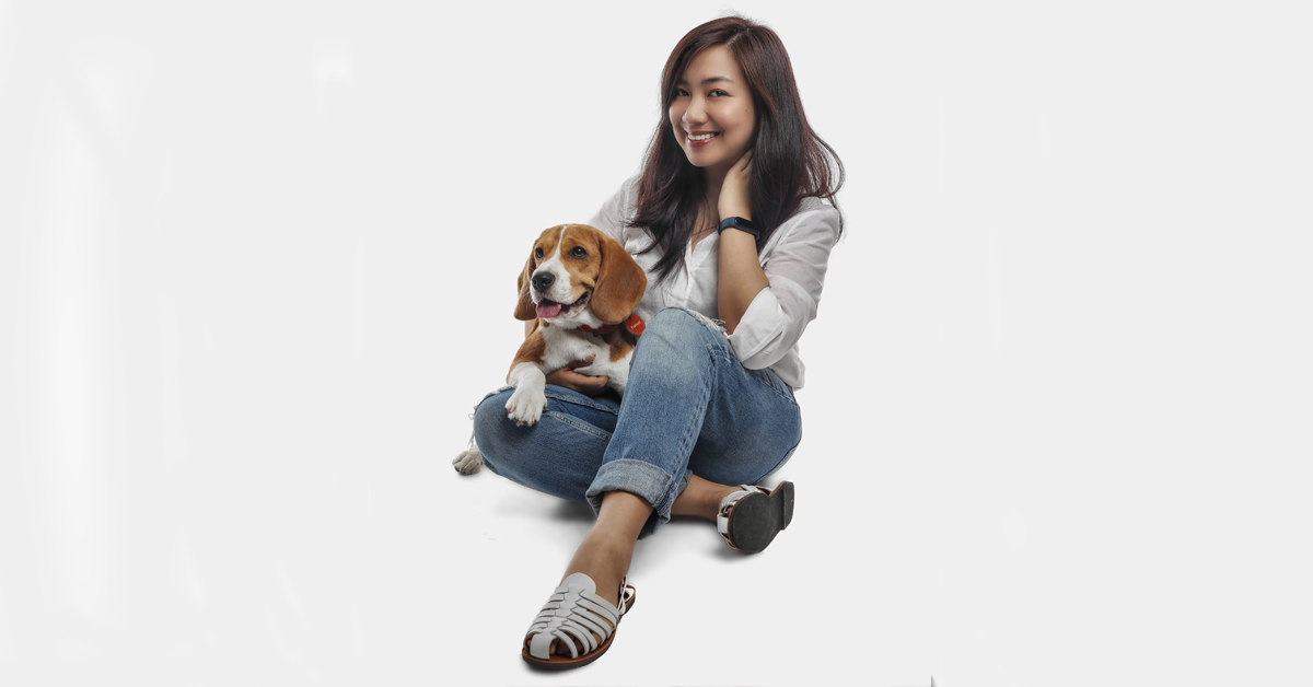 June Next Top Pawdel Blog Preview